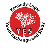 Kennedy-Lugar Youth exchange and Study (YES) Program
