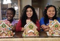 How Students From Around the World Celebrate Holidays